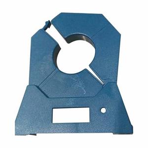 注塑加工价格-传感器外壳